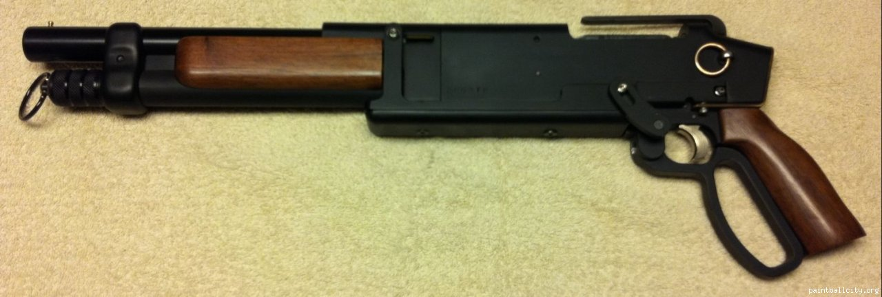 wood ar grips karl nill maßgriffe rifle stocks added matching